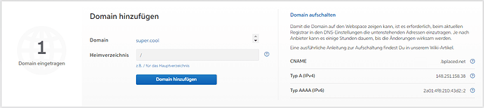 domain_hinzufuegen2